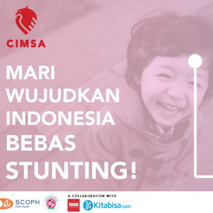 National Children's Day : Infographics 3
