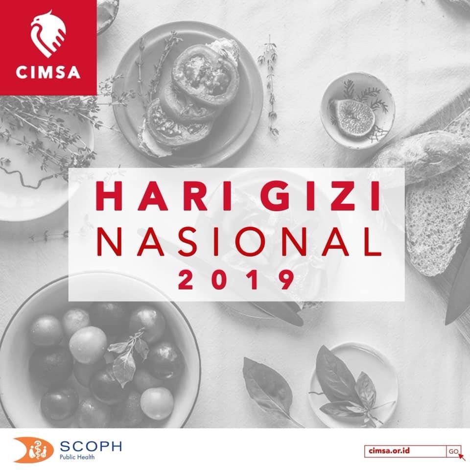 HGN CIMSA 2019