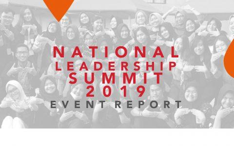 SCOPH Session NLS 2019
